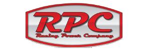 RPC - Racing Power Company