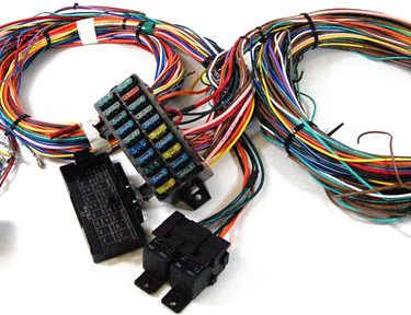 S1002 375x288 wiring harness archives rpc racing power company 20 circuit wiring harness at couponss.co