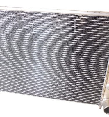 Chevrolet Radiators – Racing Power Company