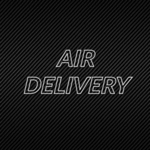 Air Delivery