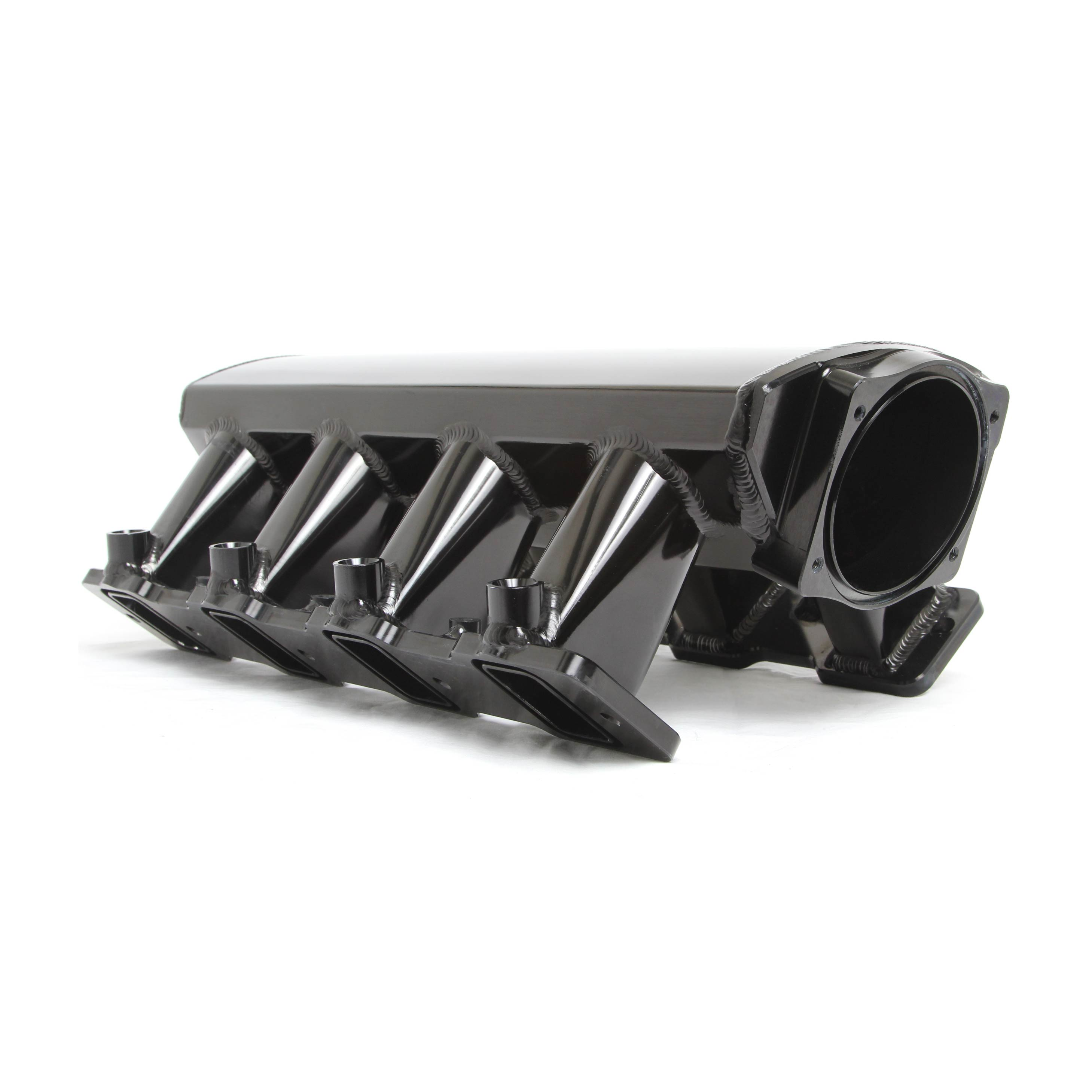 RPC LS7 102mm Fabricated Aluminum Intake Manifold