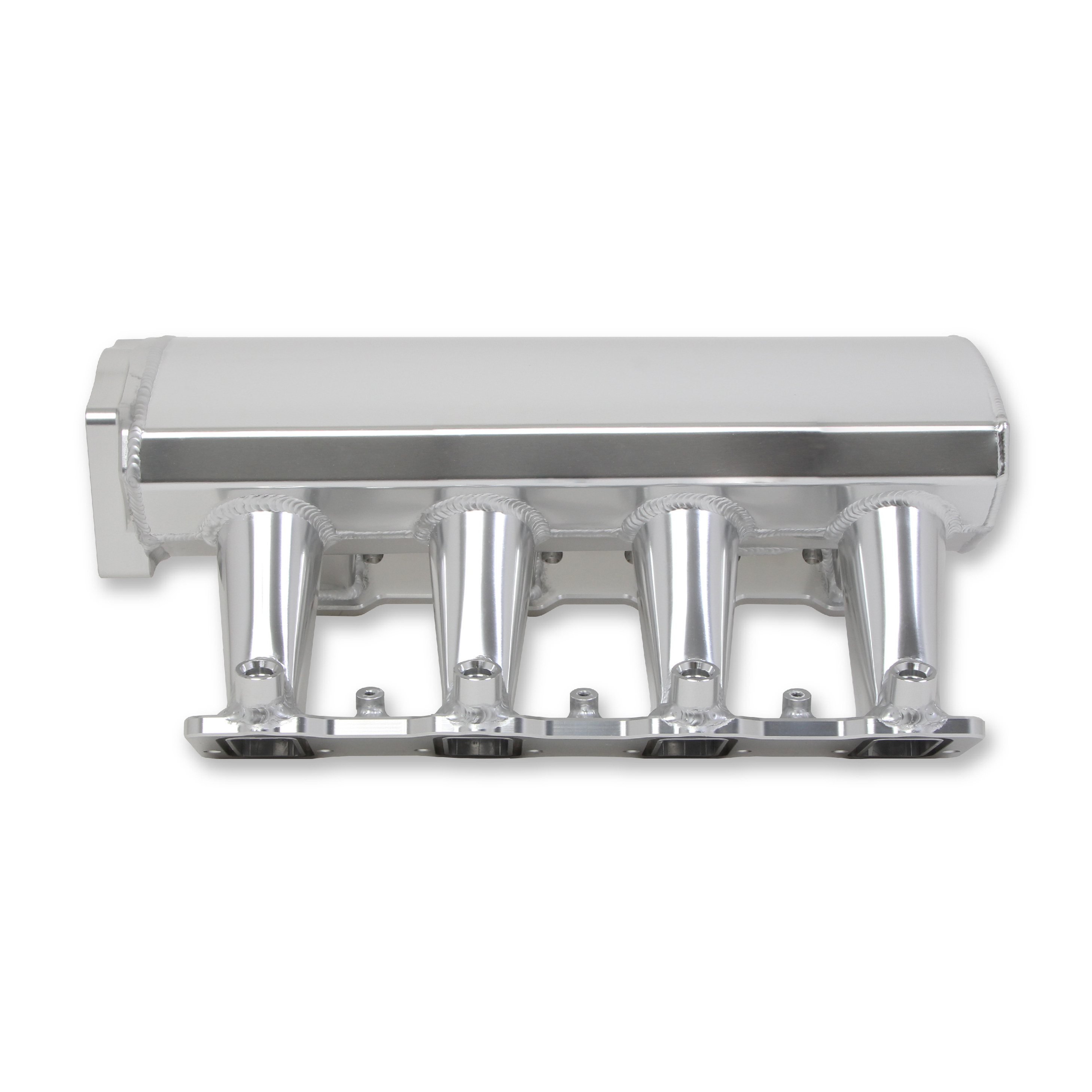 RPC LS3/L92 102mm Fabricated Intake Manifold