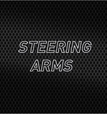 Steering Arms