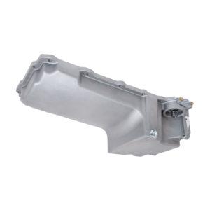 GM LS Retro-Fit Oil Pan