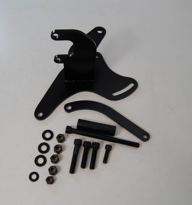 AC Compressor Brackets – Racing Power Company