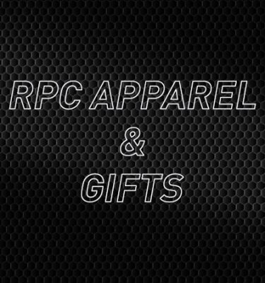 RPC Apparel & Gifts
