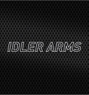 Idler Arms