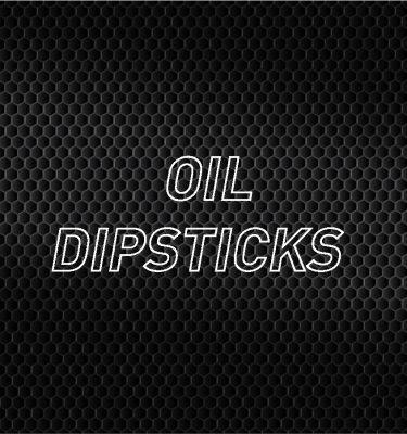 Oil Dipsticks