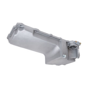 GM LS Retro-Fit Oil Pan