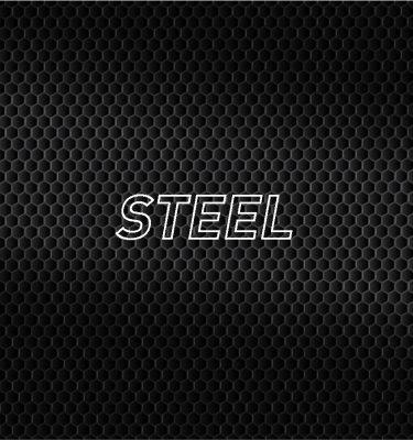 Steel Fittings & Plugs
