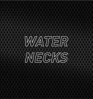 Water Necks