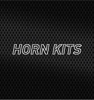 Horn Kits