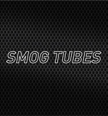 Smog Tubes